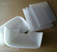 供应东莞珍珠棉厂家 EPE珍珠棉 黑色珍珠棉 珍珠棉片材 环保珍珠棉 批发