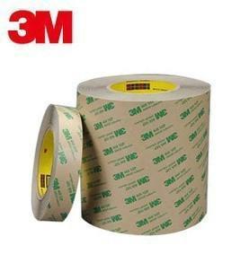 供应新余3MST-416双面胶带3M双面胶带416进口双面胶3M416正板胶带3MST416特殊双面胶现货3M416