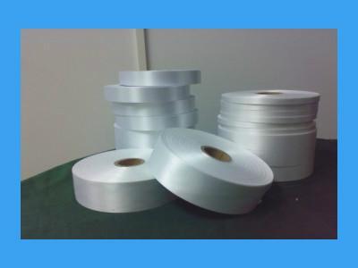 供应广东变压无碱玻璃丝带厂家  供应汕头变压无碱玻璃丝带价格