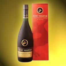 安徽喝的洋酒招商葡萄酒批发图片