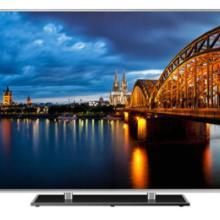供应德邦仕液晶电视47寸智能网络版批发