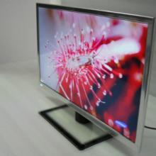 供应广州德邦仕液晶电视32寸高清42寸47寸47寸52寸55寸58寸批发