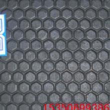 供应绝缘防滑胶板耐油胶板图片