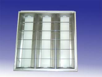 供应焦作LED格栅灯价格,T8LED格栅灯批发,T5LED格栅灯