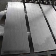 供应热轧酸洗卷板供应商