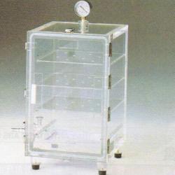 供應有機玻璃幹燥無菌箱,有機玻璃幹燥無菌箱廠家
