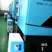 油式模温机-200度油式模温机图片