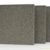 供应低价水泥发泡板-轻质水泥发泡板