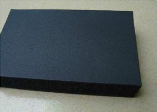 供应橡塑海绵保温板-橡塑海绵发泡保温板-空调保温橡塑海绵板
