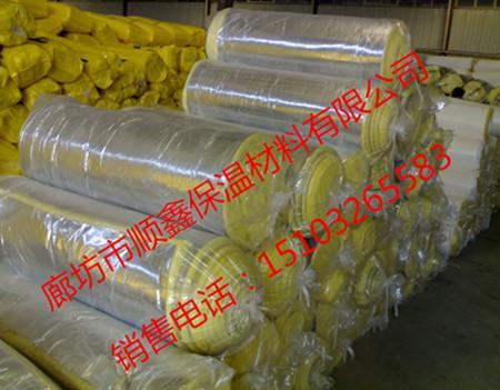 供应玻璃棉卷毡哪里最好,玻璃棉供应厂家,玻璃棉厂家