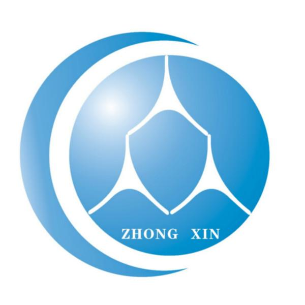 宁国市众鑫玻璃纤维制品贸易有限公司销售部