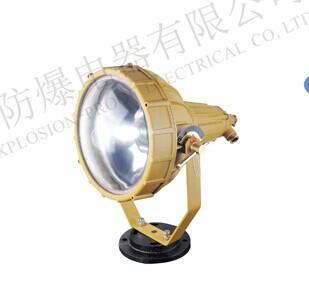 供应专业JRD3110系列防爆投光灯图片