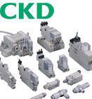 LCS-8-10-T0H-D电磁阀图片