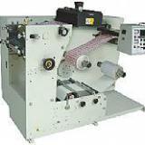 供应单色柔性版印刷机