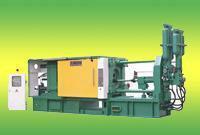 温州二手冷室压铸机进口备案商检清关流程/温州旧冷室压铸机进口报关代理批发