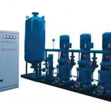 上海中央空调水处理器厂家直销/中央空调水处理器厂家/安装公司
