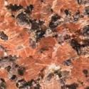 供应310mm花岗岩贴面平度白石材