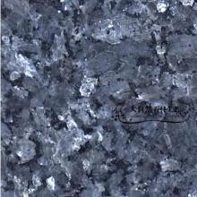 供应大理石花岗岩加工5