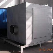 供应武汉喷漆废气活性炭设备厂家