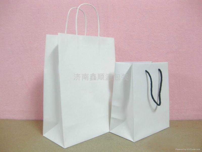 供应B级白牛皮纸/120g手袋白牛皮纸厂家