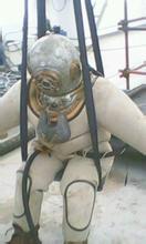 供应安吉专业潜水打捞安吉水下维修安吉切割打捞工程公司