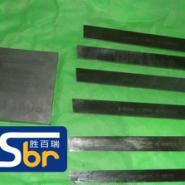 高性能钨钢钨钢棒图片