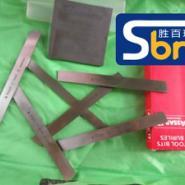钨钢高硬度钨钢板WF10图片