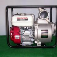 汽油水泵品牌图片