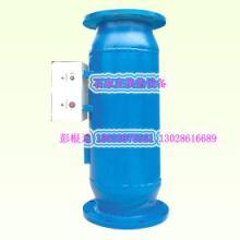 供应高频水处理仪 高频电子水处理仪价格 高频电子水处理仪厂家