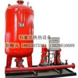 供应中央空调全程水处理器价格 北京设计中央空调全程水处理器厂家