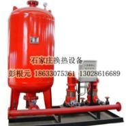 供应消防给水系统标准 温州消防给水系统标准 丽水 台州消防给水系统标准 河北雄安囊式气压罐