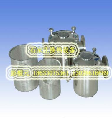 硅磷晶罐图片/硅磷晶罐样板图 (1)