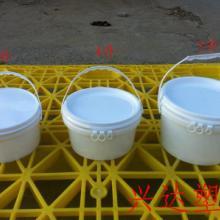 供应注塑产品,老湖塑胶厂专业生产注塑产品,质优价廉注塑产品批发批发