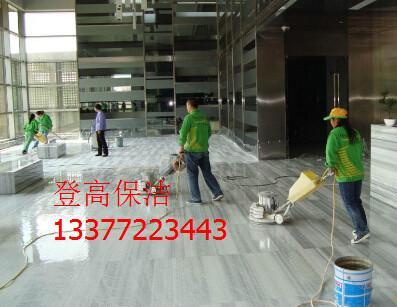 供应柳州人造大理石打磨翻新电话地址标准报价施工工艺施工方案效果哪家好