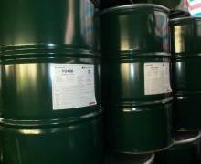 供应优价共应聚丁烯PB450