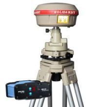 全站仪GPS测绘仪器@全站仪GPS测绘仪器报价