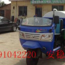 供应小型吸粪车-小型抽渣车-小型吸粪车价格-小型抽渣车厂家