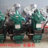 供应陕西吸粪泵销售公司-陕西吸粪泵企业-陕西吸粪泵多少钱