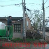 供应西安绿化洒水专用车-西安绿化洒水专用车供货商-咸阳清新环卫机械