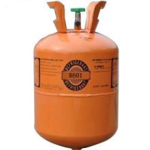 供应正戊烷HC-601戊烷批发