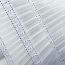 供应阳光板规格,供应阳光板尺寸,宁夏阳光板供应图片