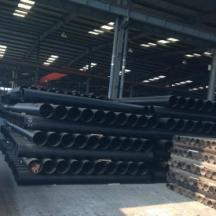 许昌铸铁排水管厂家,河南铸铁排水管厂家,铸铁排水管厂家