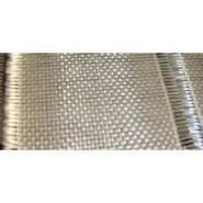 宜兴玻璃钢专用04中碱玻纤布图片