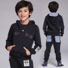 供应童装两件套,童装两件套加工,童装两件套批发