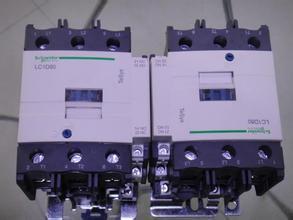 梧州交流接触器图片