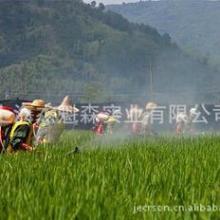 供应日本小松喷雾器MD6210D,小松喷雾器,小松气动喷雾器价格批发