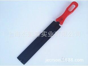 供应油锯锉刀,手锉价格,油锯手锉