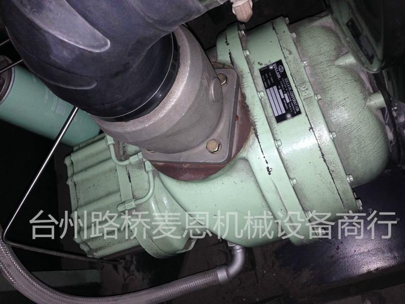 供应寿力55kw-75kw螺杆机头,二手寿力机头,二手寿力螺杆机价格