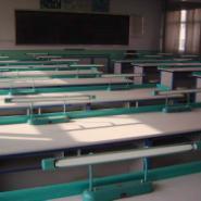 贵州学生实验桌图片