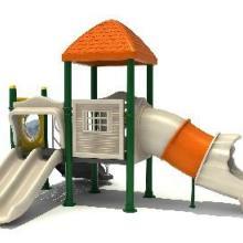 供应大型游艺设施 陆地游艺设施 组合滑梯
